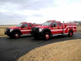 featured-04-Fire-Rescue-Vehicles