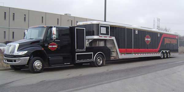 CB01_Harley-Cab-and-Trailer