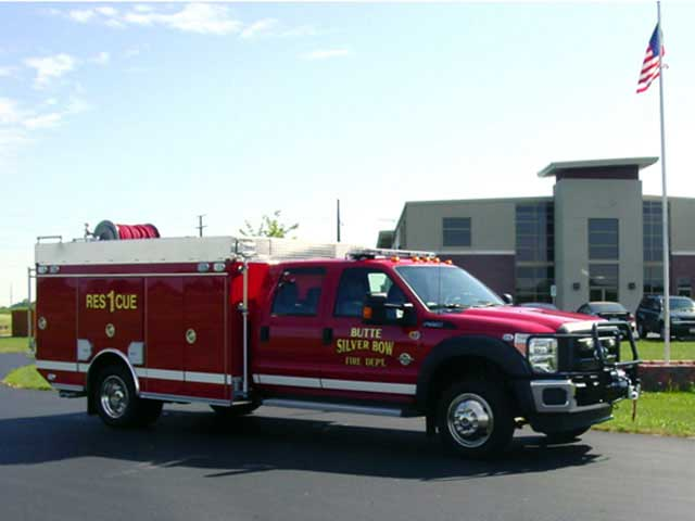 Butte-Silver-Bow-Fire-Department-01