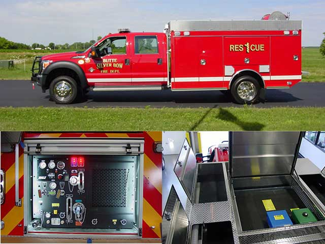 Butte-Silver-Bow-Fire-Department-02