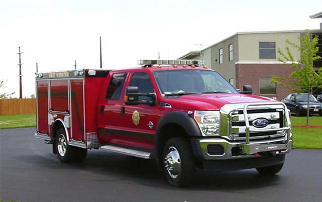 West-Webster-Fire-Department-01