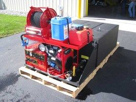 featured-02-ultra-high-pressure-firefighting-system