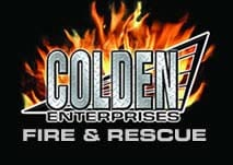 colden enterpriseslogo